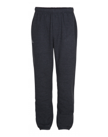 Sweat Pants, Cuff Omini
