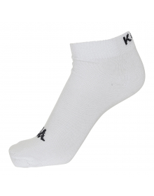 Socks, Footies Ben 3pk