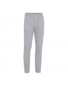 Jr Sweat Pants, Logo Giove