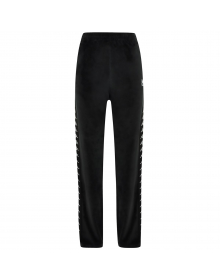 Pants Velour, Auth. Melody