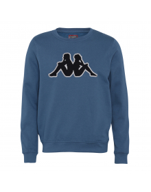 Sweat RN, Logo Airivit