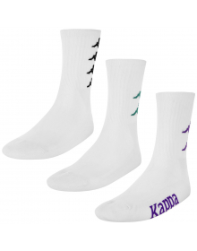 Socks, Auth. Asaf 3-pack
