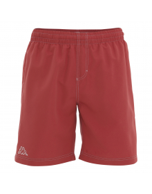 Jr. Swim Shorts, Zolg