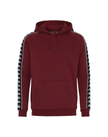 Sweat hood, Auth Bzabuk