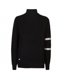 Pull over, Authentic JPN Denny