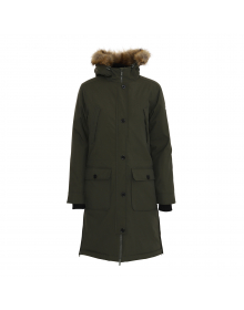 Lady Winter Jacket, Mardie