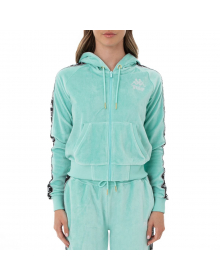 Lady hoodie,Juicy Couture Egeo