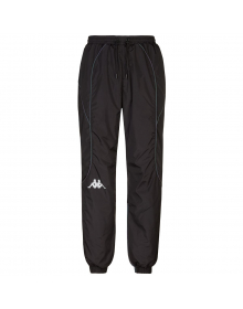 Authentic Futur Faded, Track pants