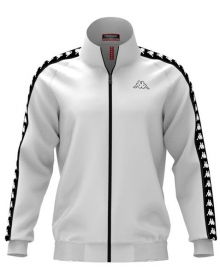 Track Jacket, Anniston Banda